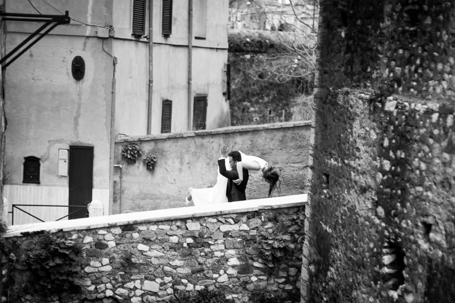25 wedding photographer italy tivoli75 - Wedding photographer Italy Tivoli: Valentine's day
