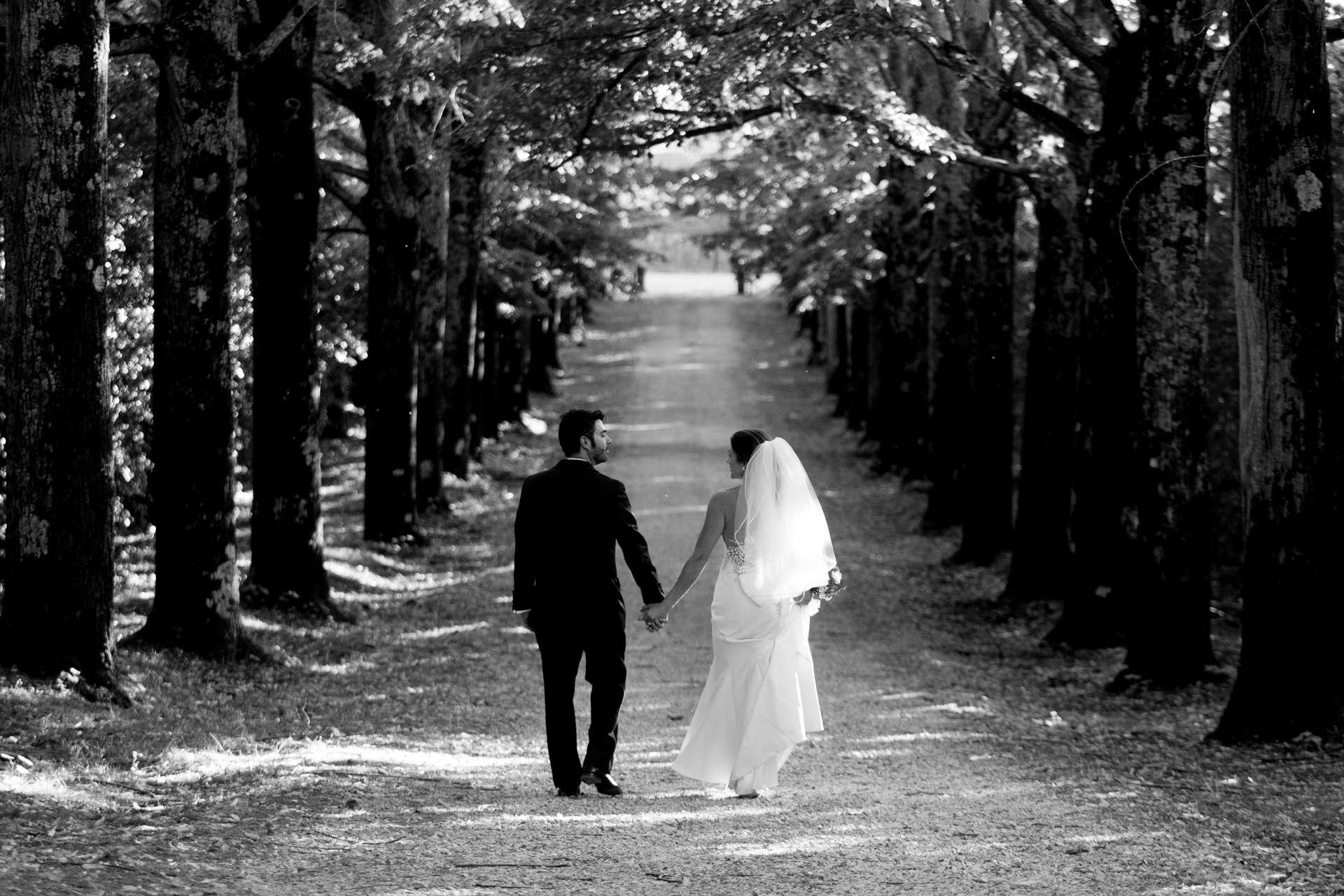 73 1 - Matrimonio sul lago Trasimeno