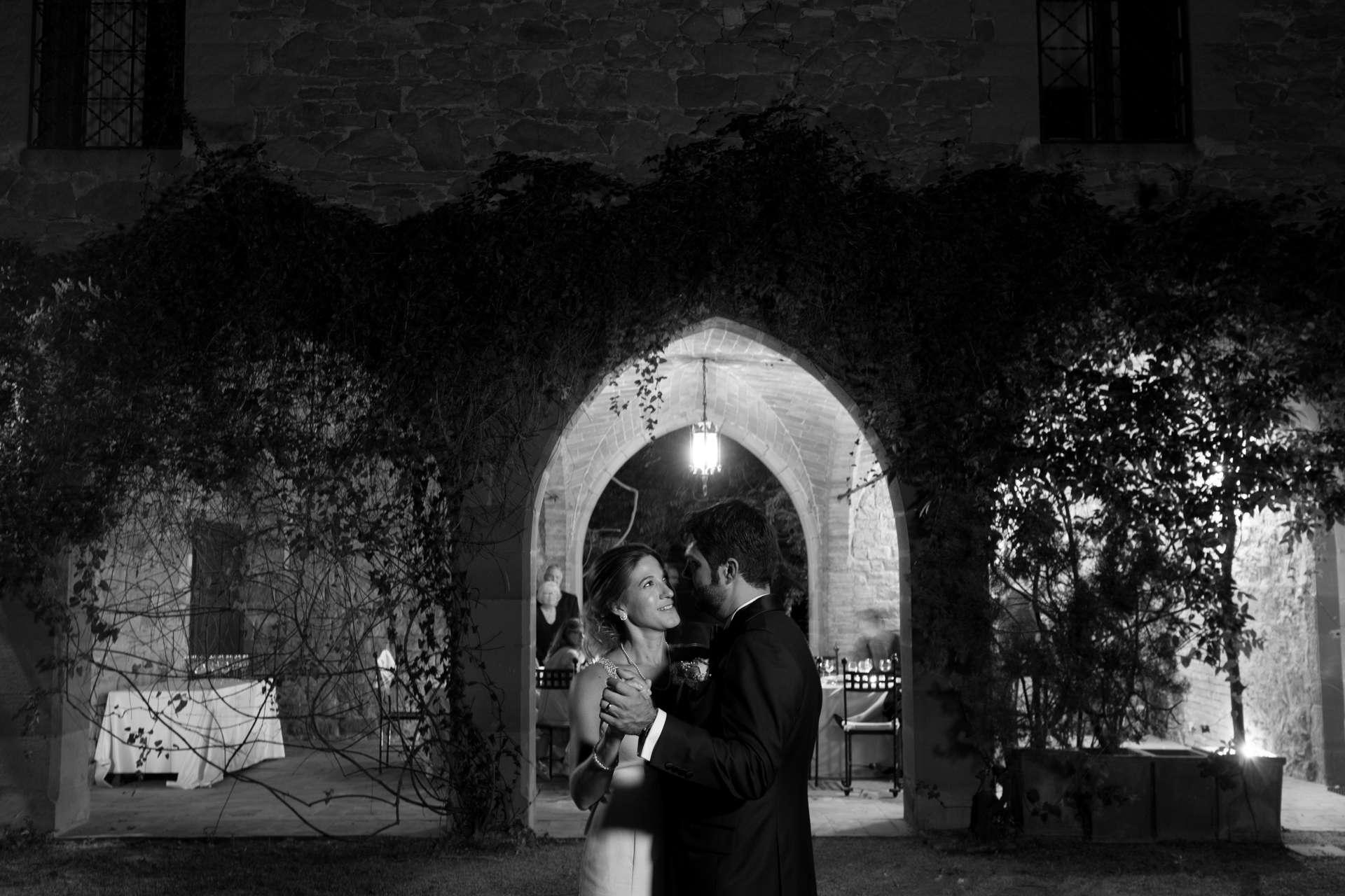 94 1 - Matrimonio sul lago Trasimeno