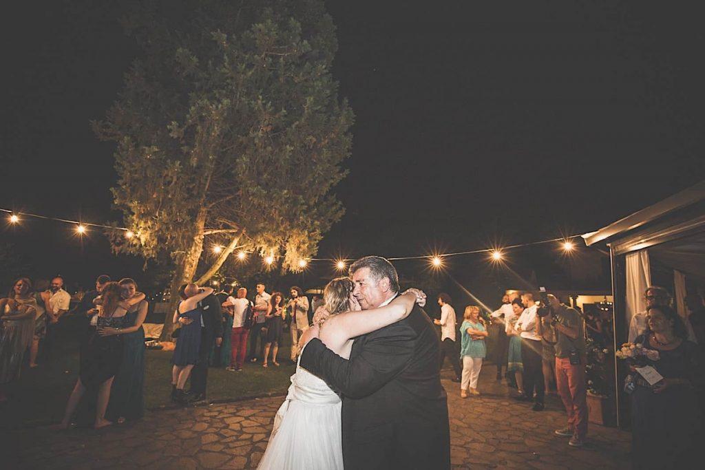 matrimonio a villa aurelia 61 festa ricevimento aurelia sposi villa party min 1024x683 - Matrimonio di lusso a Roma