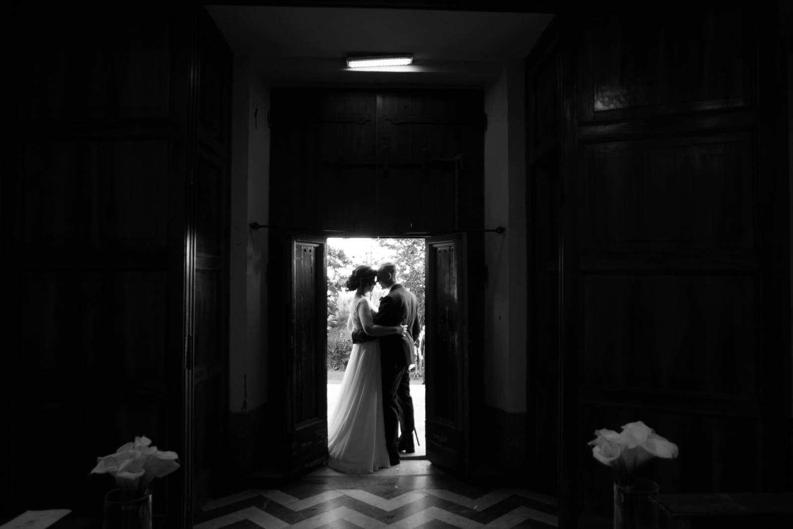 roma fotografo matrimonio 52 - Italian wedding photographer