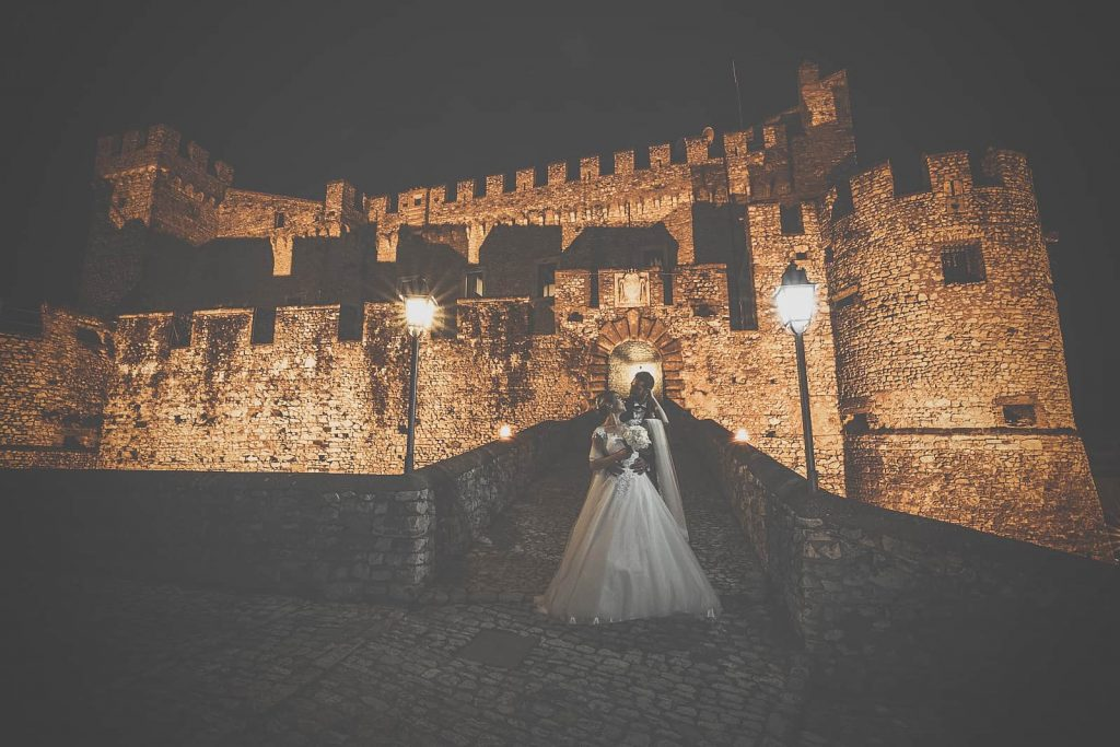 fotografo matrimonio castello orsini nerola 122 1024x683 - Wedding photographer Italy