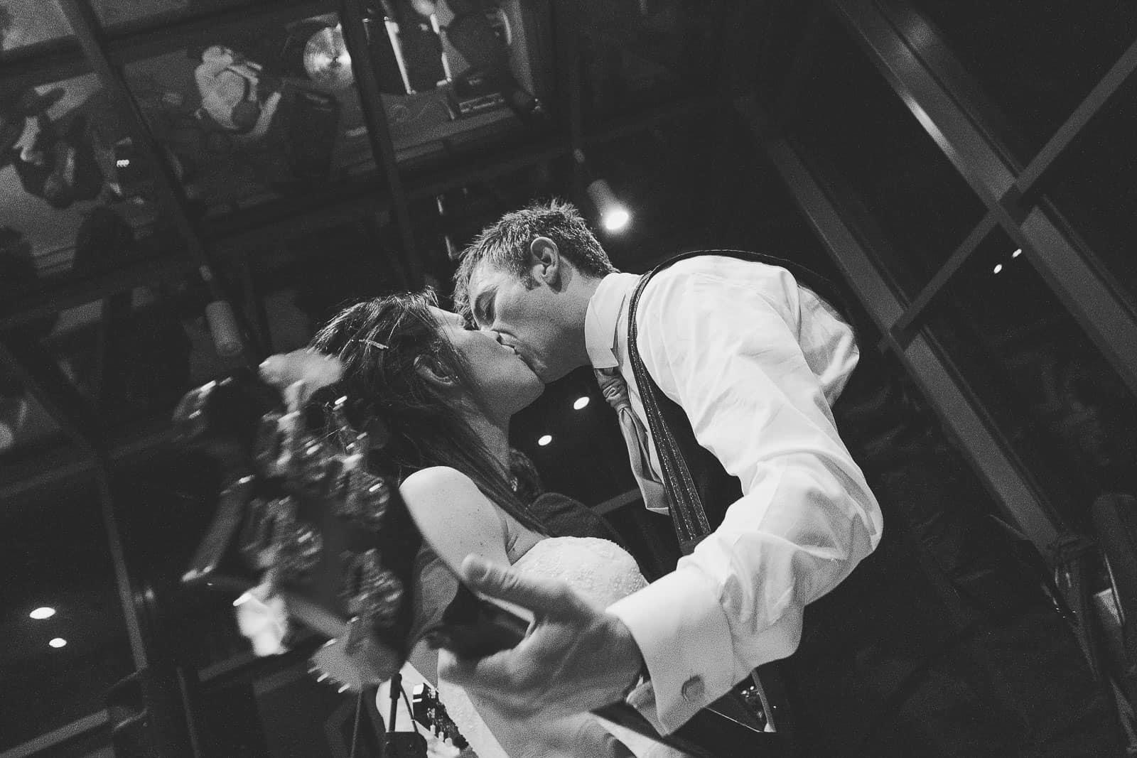 102 fotografo matrimonio rock firenze 167 1 - matrimonio rock a Firenze, 8 anni fa....